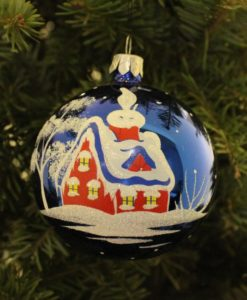 blizzard_blue_christmas_ball_on_christmas_tree2