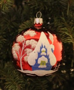 blizzard_red_christmas_ball_on_christmas_tree2