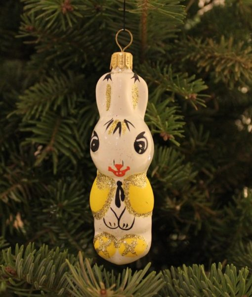 bunny_christmas_ornament_on_christmas_tree2
