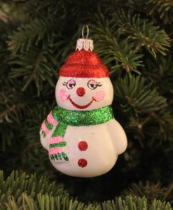snowman_christmas_ornament_on_christmas_tree2