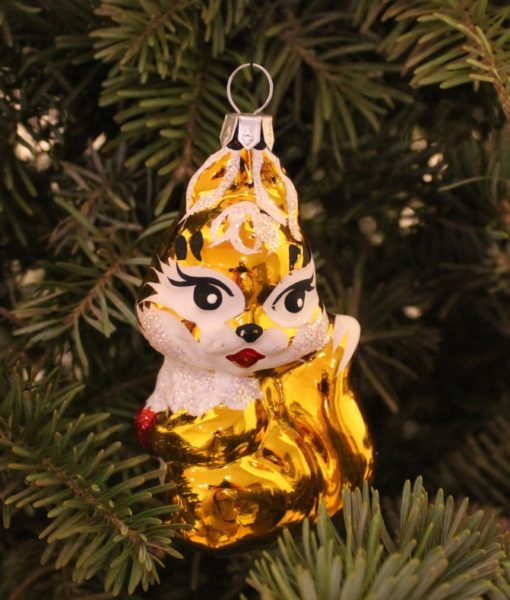 squirrel_christmas_ornament_on_christmas_tree2