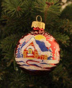 sunny_christmas_ball_ornament_on_christmas_tree2
